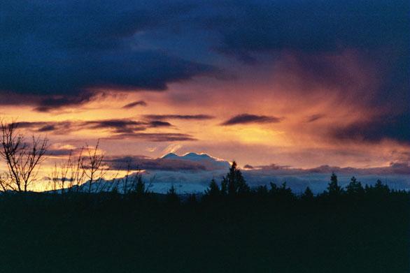 Favorite_sunrise