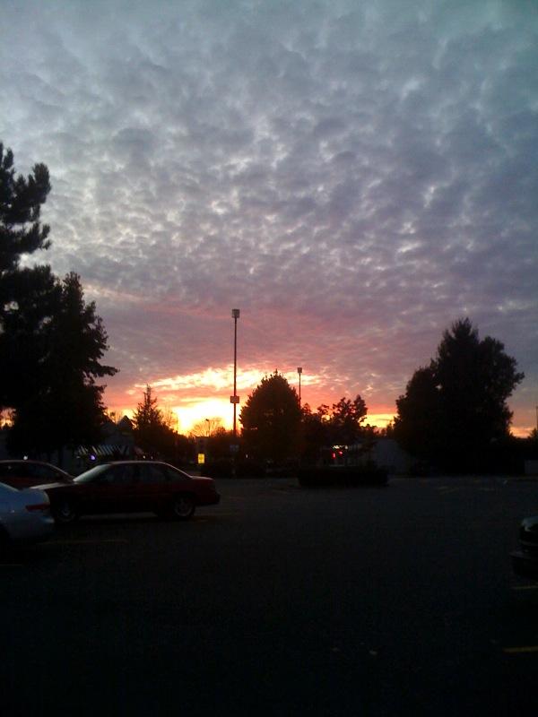 Sunset 11 01
