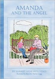 Mom's book