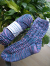 Field_of_dreams_sock