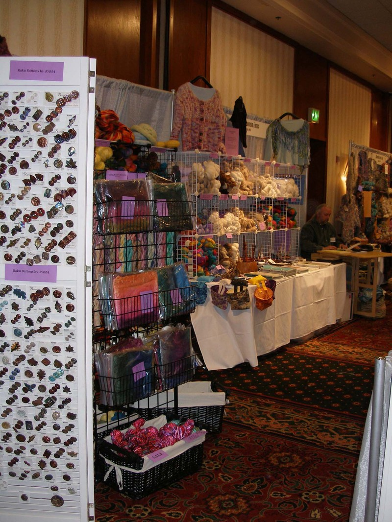 Knitters_expo_6_edited1