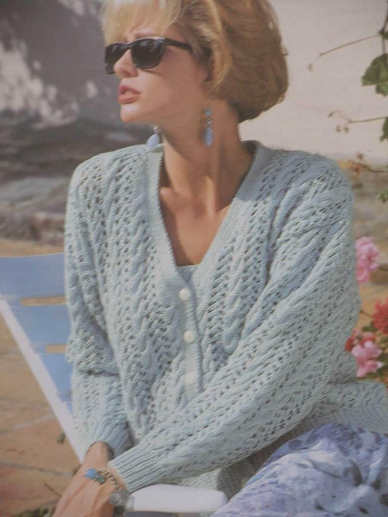 Sweaterpatternw