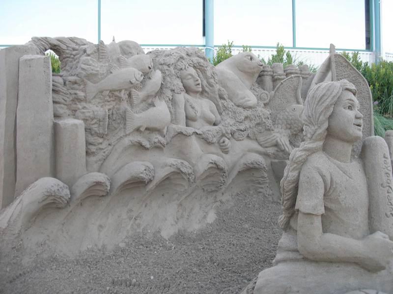 Sandsculpture2