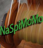 Naspimomo_button